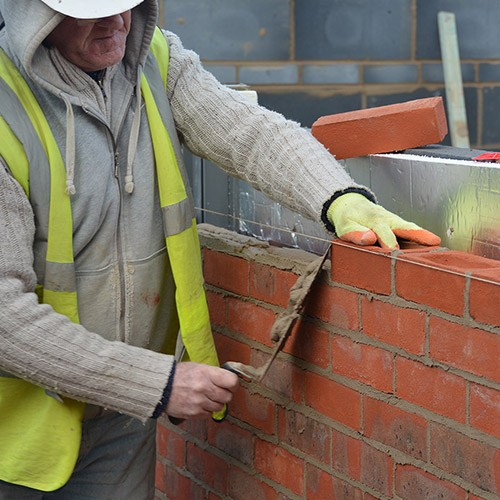 Bricklaying-Companies-Hampshire