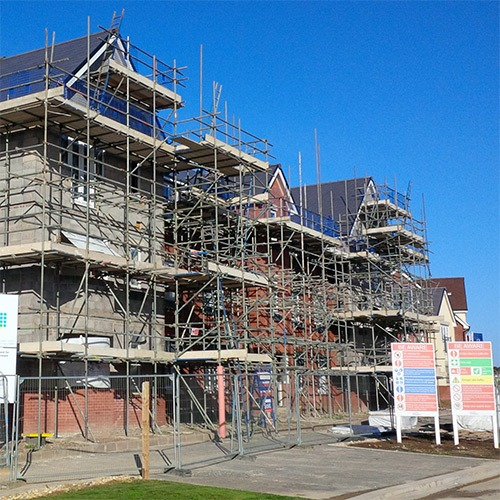 Construction-Scaffolding-Services