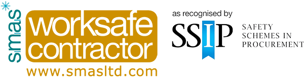 Local-Qualified-Scaffolders-Hampshire