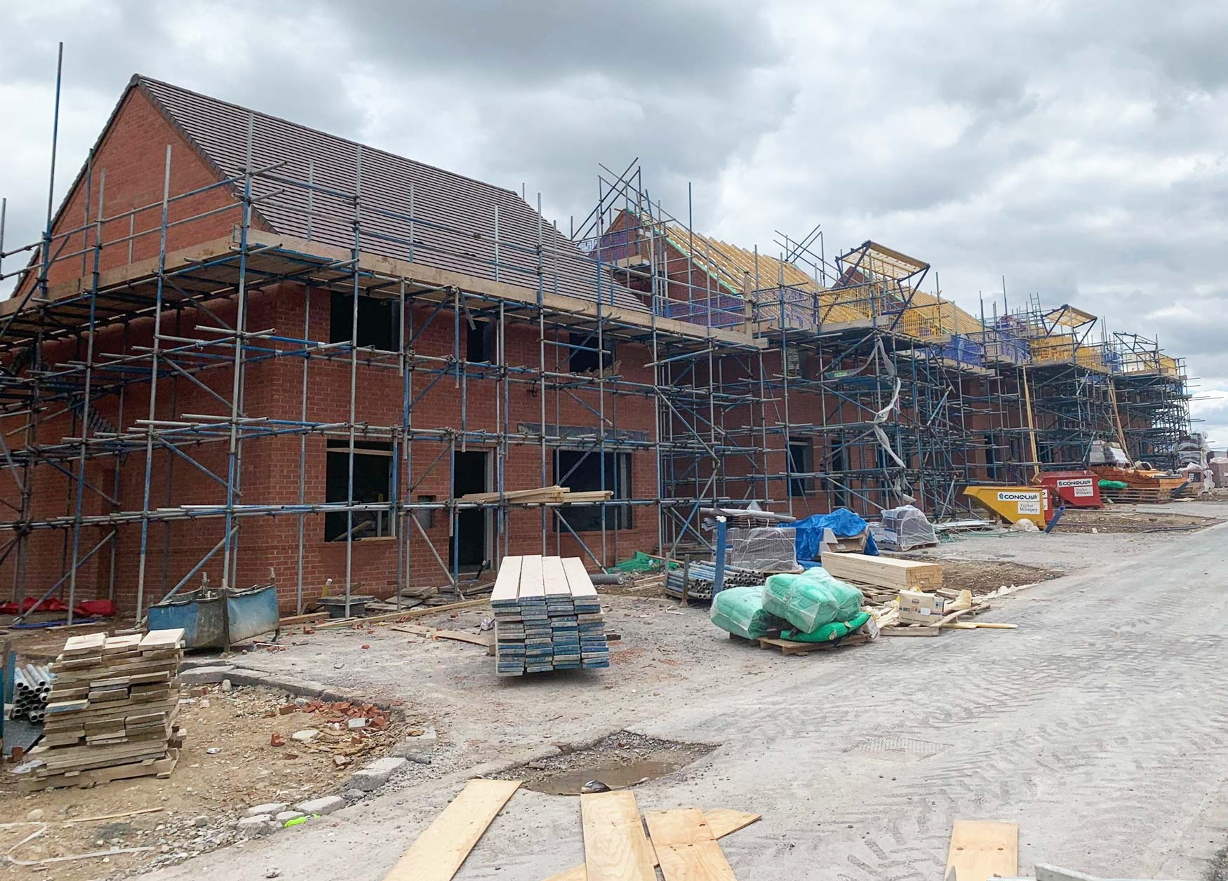 Scaffolders-in-Hampshire-and-Wiltshire